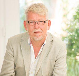 Dr. Mario Scheib, Psicologo en Palma de Mallorca. Psicoterapia en Mallorca