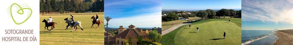psicoterapia y terapia de ketamina en Andalucia