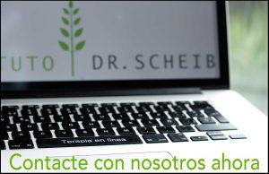 psicoterapia en linea, contacte con nosotros